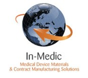 Silicone products, Shrink tubes & Medical device assembly